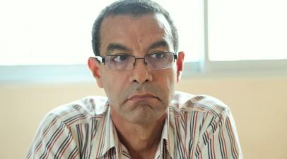 Sectores se articulan para frenar Ley de Semillas de Amílcar Romero, empresario del sector