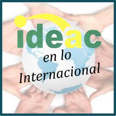 Botón En lo internacional (2)