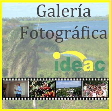 Botón Galerías Fotográficas (1)