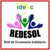 La Economía Solidaria, Desde el Barrio