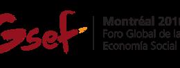 Reflexiones del Foro  de Economía Social 2016