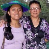 A cuatro meses del crimen de Berta Cáceres, otra muerte de una líder del Campesina sacude a Honduras.