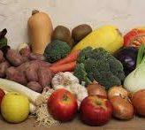 Agroecología y la soberanía alimentaria