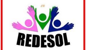 boton-redesol-387x226