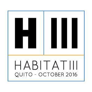 habitad-111