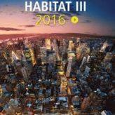 Economía Social y  Solidaria, Clave de la nueva agenda urbana